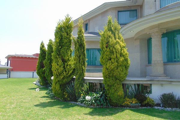 Foto de casa en venta en montaña , prado largo, atizapán de zaragoza, méxico, 0 No. 07