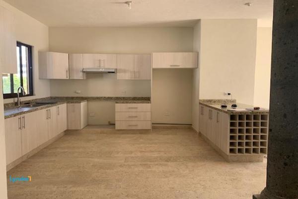 Foto de casa en venta en monte aconcagua 104, balcones de juriquilla, querétaro, querétaro, 0 No. 02
