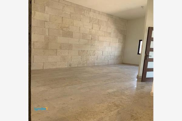 Foto de casa en venta en monte aconcagua 104, balcones de juriquilla, querétaro, querétaro, 0 No. 04