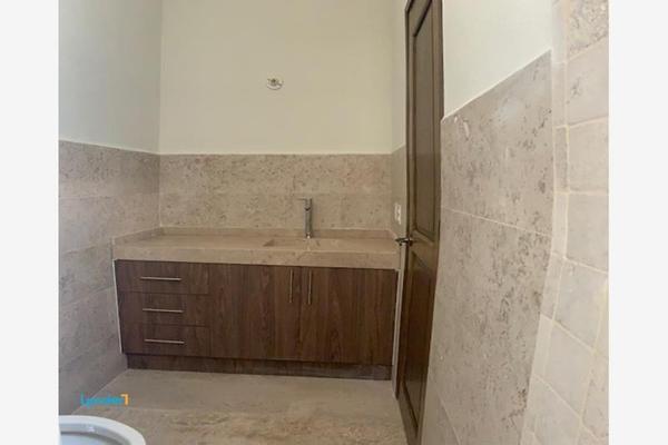 Foto de casa en venta en monte aconcagua 104, balcones de juriquilla, querétaro, querétaro, 0 No. 05