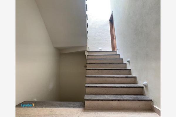 Foto de casa en venta en monte aconcagua 104, balcones de juriquilla, querétaro, querétaro, 0 No. 06