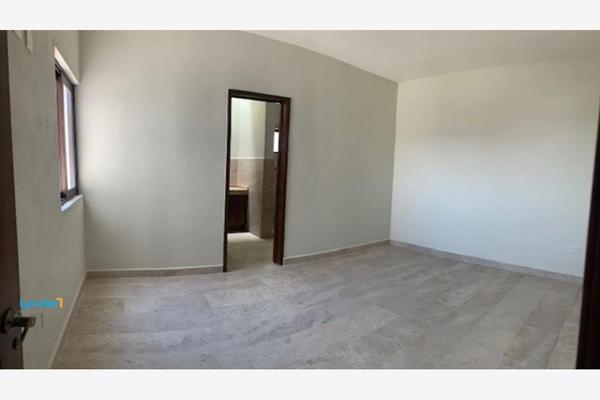 Foto de casa en venta en monte aconcagua 104, balcones de juriquilla, querétaro, querétaro, 0 No. 07