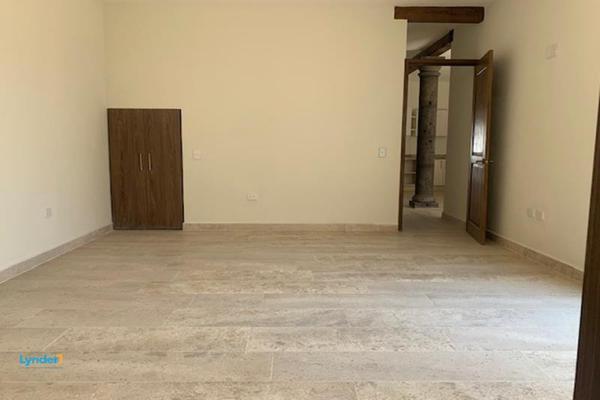 Foto de casa en venta en monte aconcagua 104, balcones de juriquilla, querétaro, querétaro, 0 No. 08