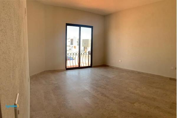 Foto de casa en venta en monte aconcagua 104, balcones de juriquilla, querétaro, querétaro, 0 No. 12
