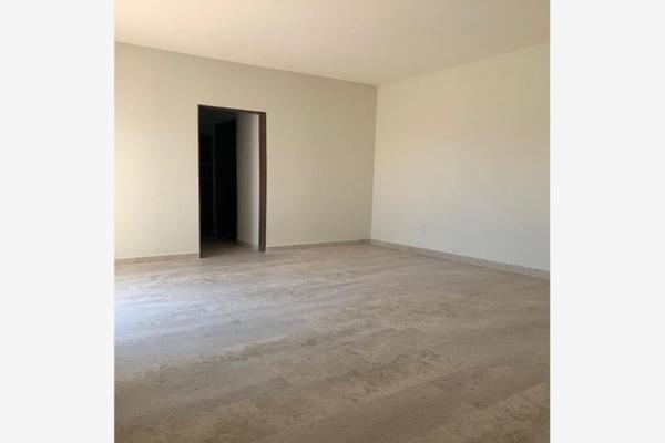 Foto de casa en venta en monte aconcagua 104, balcones de juriquilla, querétaro, querétaro, 0 No. 13