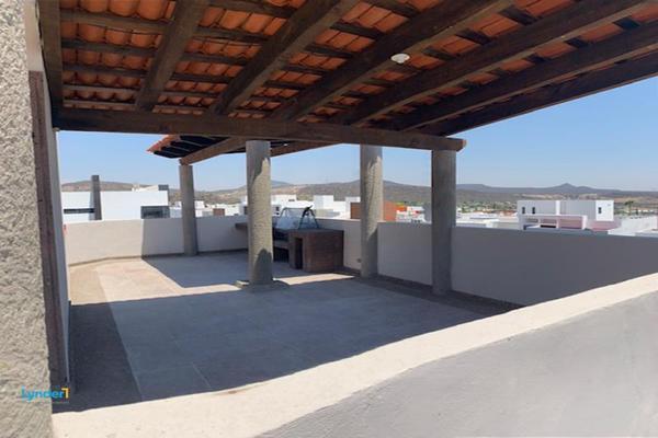 Foto de casa en venta en monte aconcagua 104, balcones de juriquilla, querétaro, querétaro, 0 No. 14