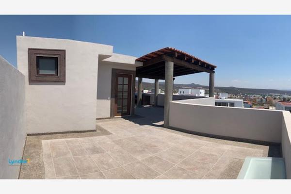 Foto de casa en venta en monte aconcagua 104, balcones de juriquilla, querétaro, querétaro, 0 No. 15