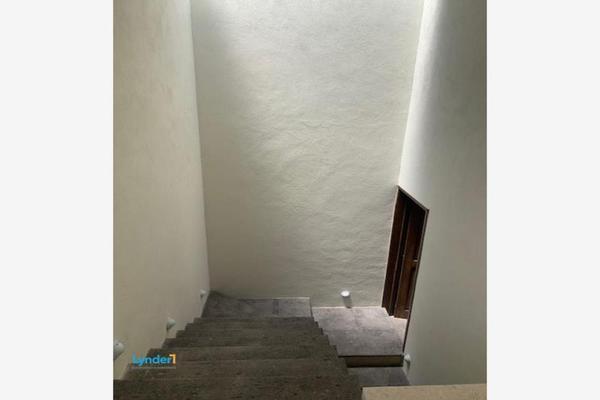 Foto de casa en venta en monte aconcagua 104, balcones de juriquilla, querétaro, querétaro, 0 No. 17