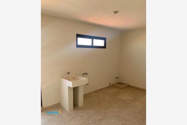 Foto de casa en venta en monte aconcagua 104, balcones de juriquilla, querétaro, querétaro, 0 No. 18