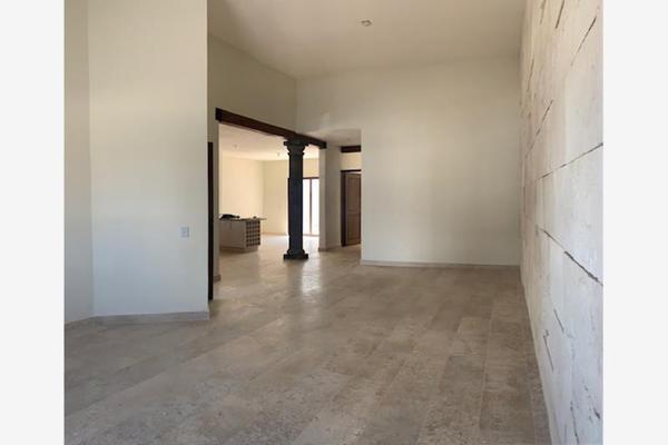 Foto de casa en venta en monte aconcagua 104, balcones de juriquilla, querétaro, querétaro, 0 No. 03