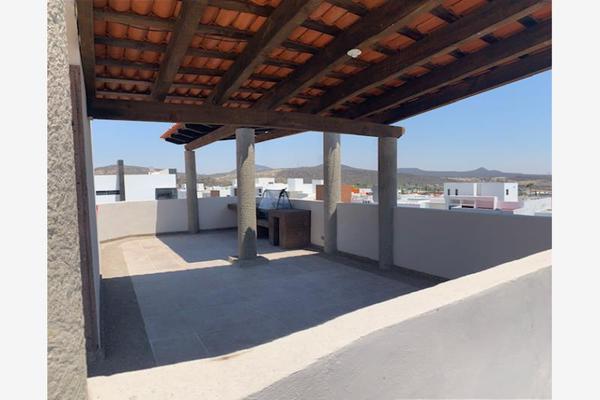 Foto de casa en venta en monte aconcagua 104, balcones de juriquilla, querétaro, querétaro, 0 No. 11