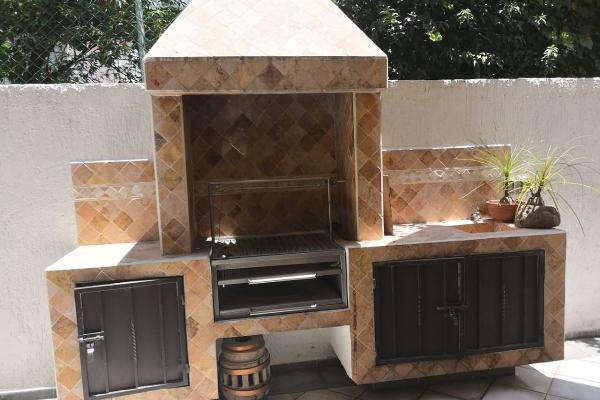 Foto de casa en renta en monte ajusco , bosques de la herradura, huixquilucan, méxico, 13486826 No. 05
