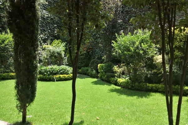 Foto de casa en renta en monte ajusco , bosques de la herradura, huixquilucan, méxico, 13486826 No. 14