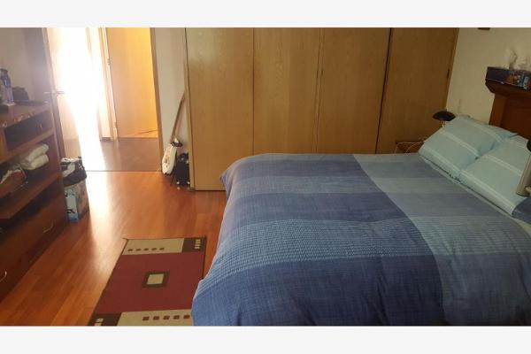 Foto de departamento en venta en monte albán 3, narvarte oriente, benito juárez, df / cdmx, 3682481 No. 07