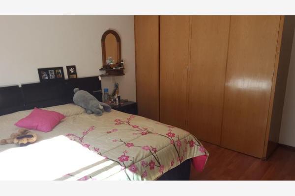 Foto de departamento en venta en monte albán 3, narvarte oriente, benito juárez, df / cdmx, 3682481 No. 13