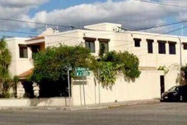 Foto de casa en venta en  , monte alban, mérida, yucatán, 14028657 No. 02