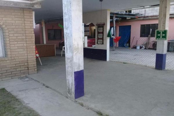 Foto de casa en venta en  , monte alto, altamira, tamaulipas, 7247757 No. 03