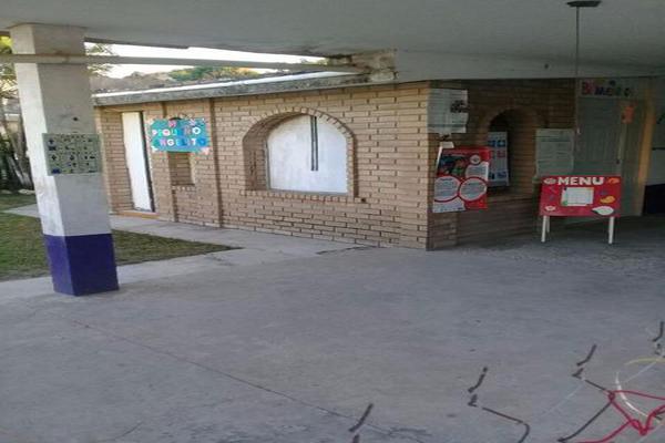 Foto de casa en venta en  , monte alto, altamira, tamaulipas, 7247757 No. 04
