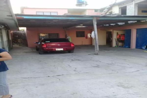 Foto de casa en venta en  , monte alto, altamira, tamaulipas, 7247757 No. 05