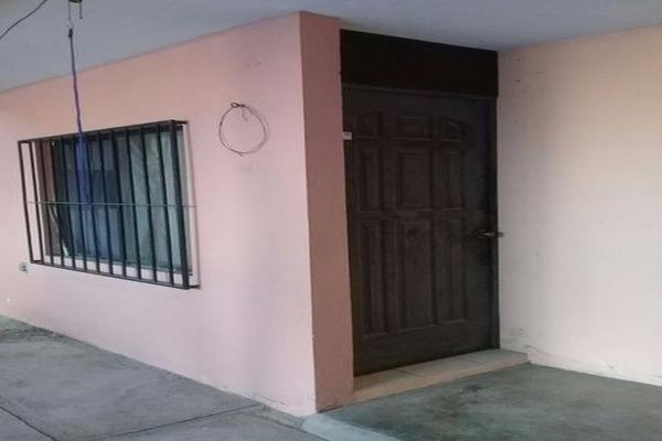 Foto de casa en venta en  , monte alto, altamira, tamaulipas, 7247757 No. 07
