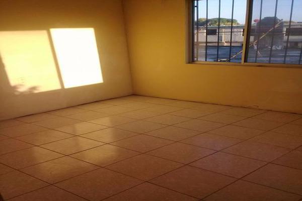 Foto de casa en venta en  , monte alto, altamira, tamaulipas, 7247757 No. 08