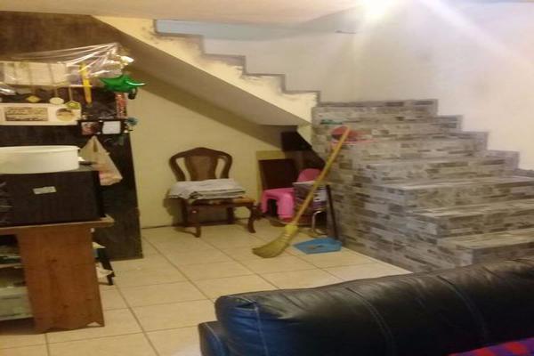 Foto de casa en venta en  , monte alto, altamira, tamaulipas, 7247757 No. 10