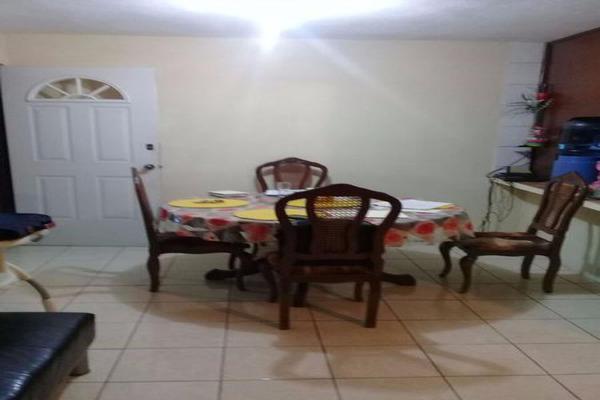 Foto de casa en venta en  , monte alto, altamira, tamaulipas, 7247757 No. 11
