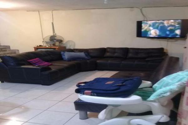 Foto de casa en venta en  , monte alto, altamira, tamaulipas, 7247757 No. 12