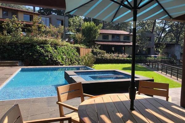 Foto de casa en venta en  , pipioltepec, valle de bravo, méxico, 5421956 No. 02