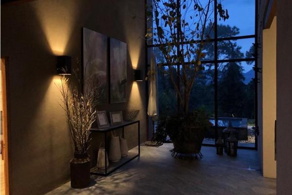 Foto de casa en venta en  , pipioltepec, valle de bravo, méxico, 5421956 No. 03