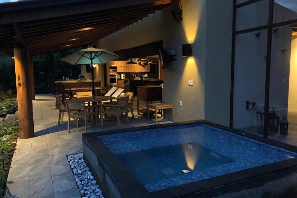 Foto de casa en venta en  , pipioltepec, valle de bravo, méxico, 5421956 No. 06