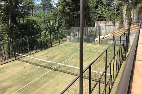 Foto de casa en venta en  , pipioltepec, valle de bravo, méxico, 5421956 No. 08