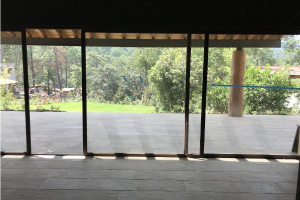 Foto de casa en venta en  , pipioltepec, valle de bravo, méxico, 5421956 No. 10
