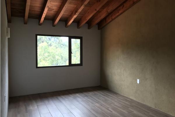 Foto de casa en venta en  , pipioltepec, valle de bravo, méxico, 5421956 No. 11