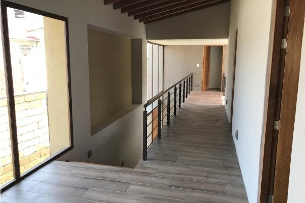 Foto de casa en venta en  , pipioltepec, valle de bravo, méxico, 5421956 No. 12
