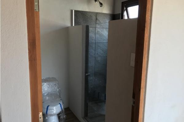 Foto de casa en venta en  , pipioltepec, valle de bravo, méxico, 5421956 No. 14
