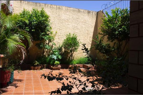 Foto de casa en venta en monte apeninos 1395, independencia, guadalajara, jalisco, 12277006 No. 02