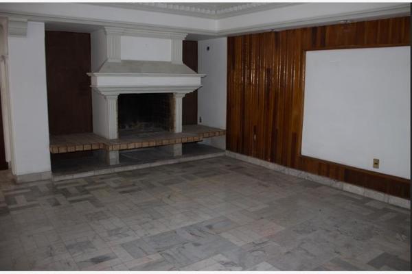 Foto de casa en venta en monte apeninos 1395, independencia, guadalajara, jalisco, 12277006 No. 03