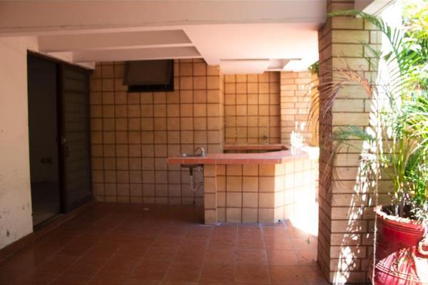 Foto de casa en venta en monte apeninos 1395, independencia, guadalajara, jalisco, 12277006 No. 04