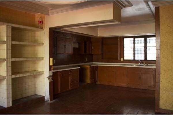 Foto de casa en venta en monte apeninos 1395, independencia, guadalajara, jalisco, 12277006 No. 05