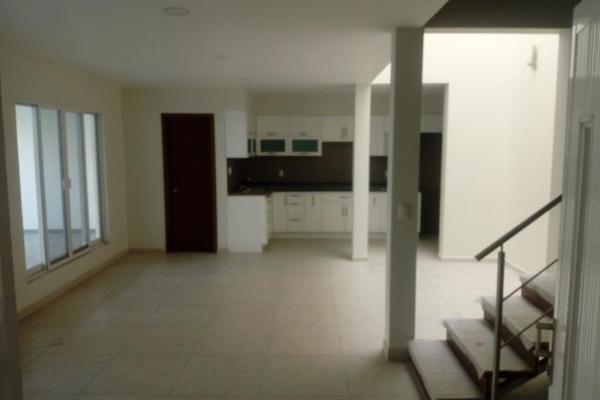 Foto de casa en venta en monte atlas 1720, independencia, guadalajara, jalisco, 9914430 No. 02