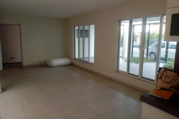 Foto de casa en venta en monte atlas 1720, independencia, guadalajara, jalisco, 9914430 No. 03