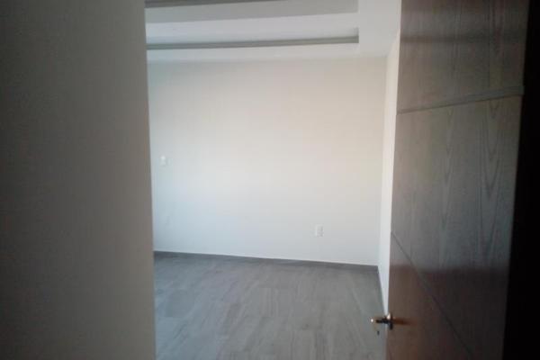 Foto de casa en venta en monte atlas 1720, independencia, guadalajara, jalisco, 9914430 No. 07