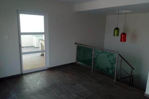 Foto de casa en venta en monte atlas 1720, independencia, guadalajara, jalisco, 9914430 No. 09