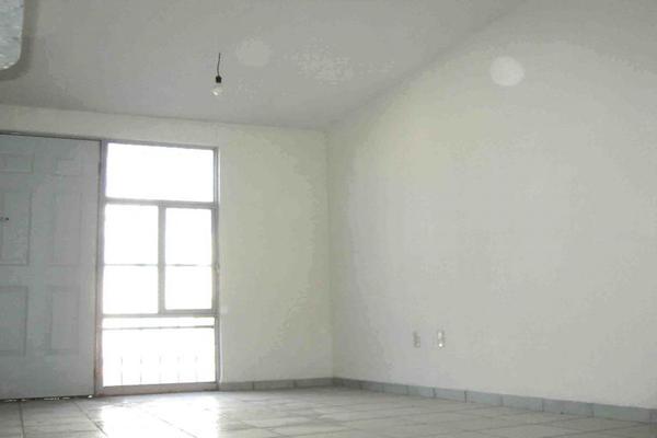 Foto de casa en venta en monte atlas 350, la loma, querétaro, querétaro, 8876140 No. 03