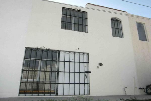 Foto de casa en venta en monte atlas 350, la loma, querétaro, querétaro, 8876140 No. 04