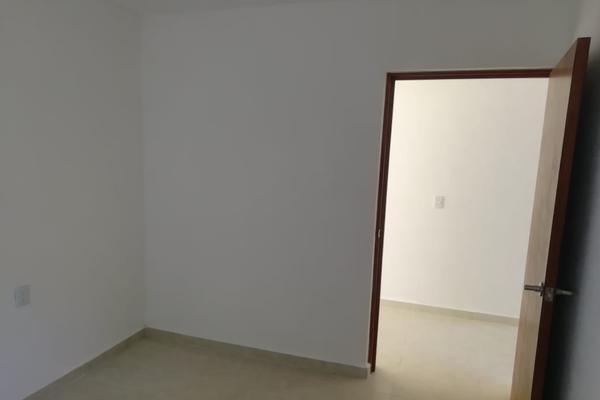 Foto de departamento en venta en monte bello 105, hornos insurgentes, acapulco de juárez, guerrero, 10003023 No. 09