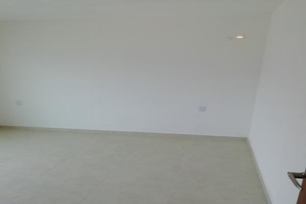 Foto de departamento en venta en monte bello 105, hornos insurgentes, acapulco de juárez, guerrero, 10003023 No. 35