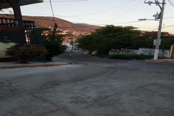 Foto de departamento en venta en monte bello 130, hornos insurgentes, acapulco de juárez, guerrero, 10003023 No. 06