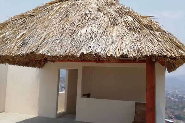 Foto de departamento en venta en monte bello , hornos insurgentes, acapulco de juárez, guerrero, 10003023 No. 20